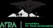 AFRA Logo Vector.png