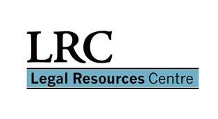 legal-resources-centre.jpg