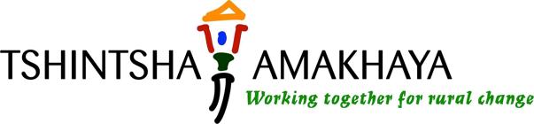 tshintsha-amakhaya